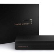 Centrala generala Fibaro Home Center 3 FGHC3