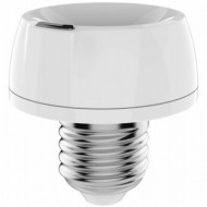 Philio Dimmer socket | Soclu z-wave dimmabil Philio