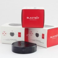 Transmitator (Telecomanda) IR, Blastbot Smart Control Wireless BCD01