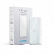 Aeotec Button AEOEZW166
