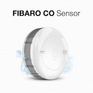 Fibaro CO Senzor FGCD-001 ZW5 V3.2
