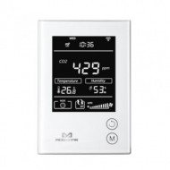 MCO Home - CO2 Monitor 230V