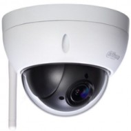 Camera Dahua Speed Dome IP 2MP DH-SD22204T-GN-W