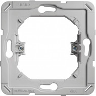 Fibaro Adaptor for Mounting Walli Modules on Gira 55
