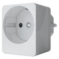 Priza inteligenta QUBINO | Qubino Smart Plug 16A - GOAEZMNHYD1