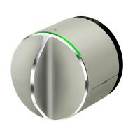 Yala Danalock V3 Bluetooth & Z-wave BTZE