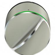KIT Danalock - Yala V3 Bluetooth & Z-wave BTZE + Cilindru de securitate extins pentru Danalock V3