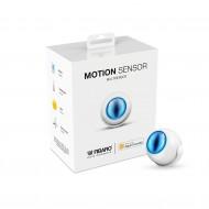 Senzor de miscare FIBARO compatibil Apple HomeKit