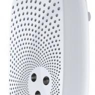 Sirena Wireless GEN 5 - Aeotec - AEO_DSD31-5 | ZW080