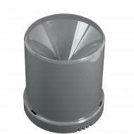 POPP detector Z-wave de ploaie | POPP Z-Rain