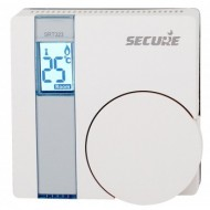 Termostat de camera Z-wave Secure SECSRT323