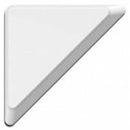Z-Wave Plus Aeotec Door/Window Sensor 6 (ZW112)