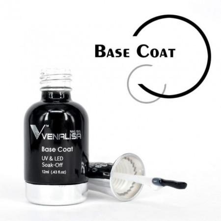Base Coat Venalisa 12ml