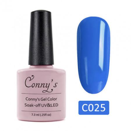 Oja Semipermanenta Soak Off Conny's 7.3ml C025
