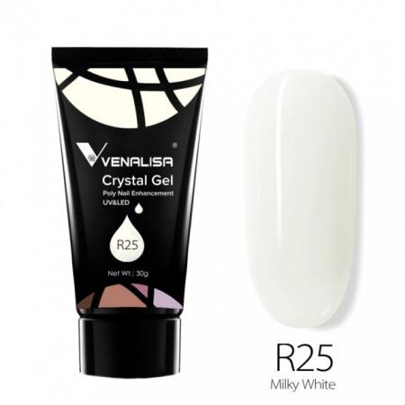 Polygel-Acrylgel Venalisa R25