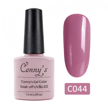 Oja Semipermanenta Soak Off Conny's 7.3ml C044