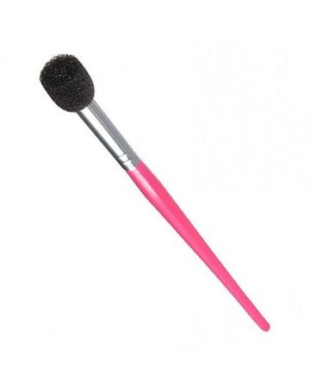 Pensula cu Burete pentru decor LRP-NB105