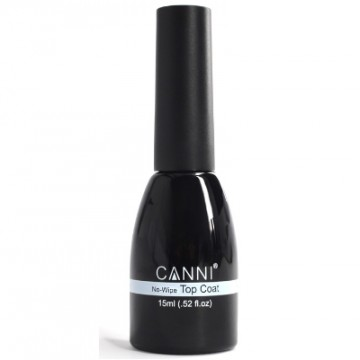 Top Coat fara Degresare CANNI 15ml