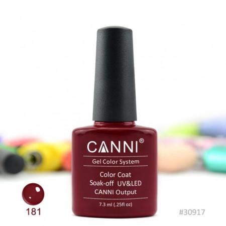 Oja Semipermanenta CANNI 181