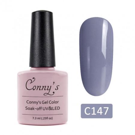 Oja Semipermanenta Soak Off Conny's 7.3ml C147