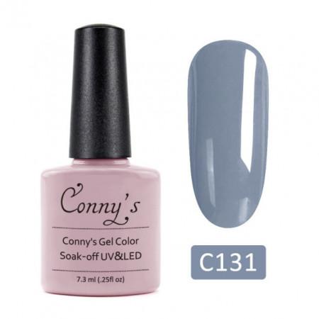 Oja Semipermanenta Soak Off Conny's 7.3ml C131