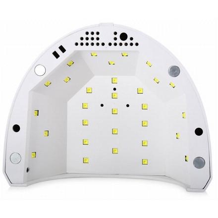 Lampa UV LED SUN ONE