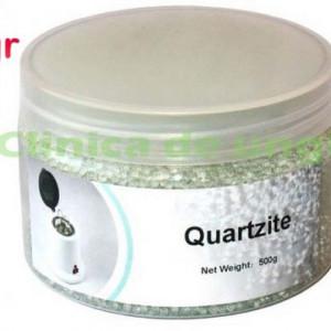 Rezerva bile Quartz 500 gr