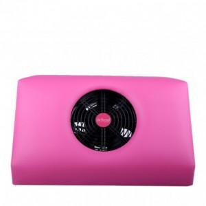 Aspirator profesional Mare Dark Pink+2 saci cadou