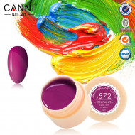 Gel color CANNI 5ml 572