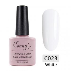 Oja Semipermanenta Soak Off Conny's 7.3ml C023