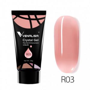 Polygel-Acrylgel Venalisa R03
