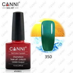 Oja Semipermanenta CANNI Cameleon 350