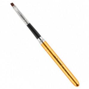 Pensula unghii gel varf inclinat NR2 LRP BC1102
