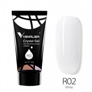 Polygel-Acrylgel Venalisa R02