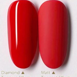 Gel color Conny's Red R29