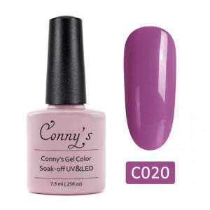 Oja Semipermanenta Soak Off Conny's 7.3ml C020
