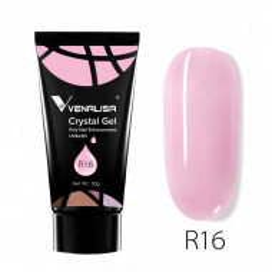 Polygel-Acrylgel Venalisa R16