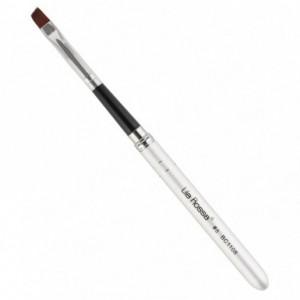 Pensula unghii gel varf inclinat NR2 LRP BC1108