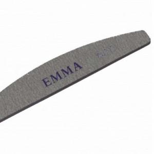 Pila Manichiura EMMA 80/100