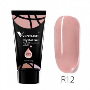 Polygel-Acrylgel Venalisa R12