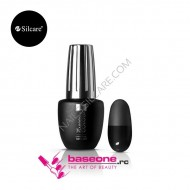 Top Coat Matt Base One Silcare 9ml