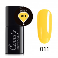 Oja Semipermanenta Conny's One Step 10ml 011