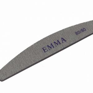 Pila Manichiura EMMA 80/80
