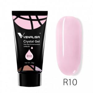 Polygel-Acrylgel Venalisa R10
