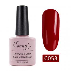 Oja Semipermanenta Soak Off Conny's 7.3ml C053