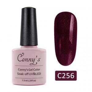 Oja Semipermanenta Soak Off Conny's 7.3ml C256