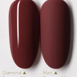 Gel color Conny's Red R14