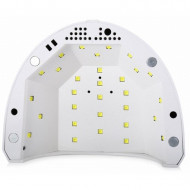 Lampa UV LED SUN ONE 48W