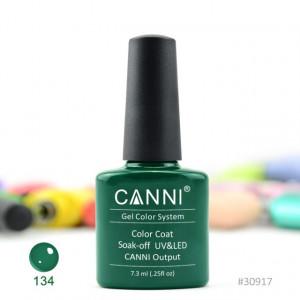 Oja Semipermanenta CANNI 134