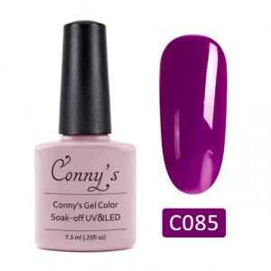 Oja Semipermanenta Soak Off Conny's 7.3ml C085